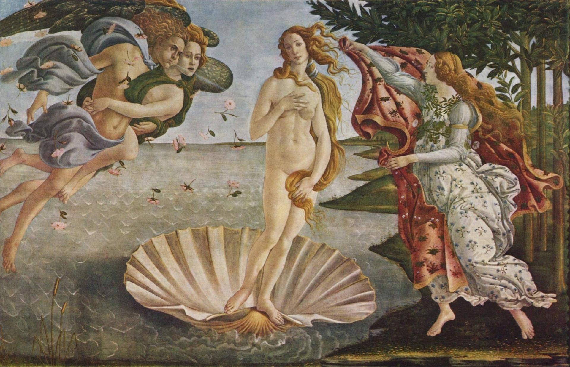Ретроградная Венера: испытание для любви. Самые опасные дни