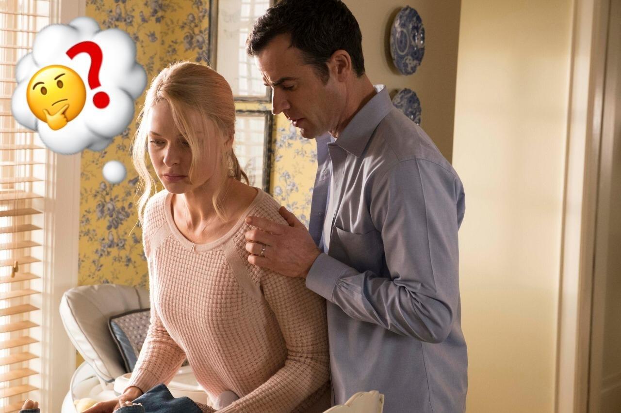 Как понять, что твой мужчина не станет успешным, как бы ни пытался: 8 неочевидных симптомов