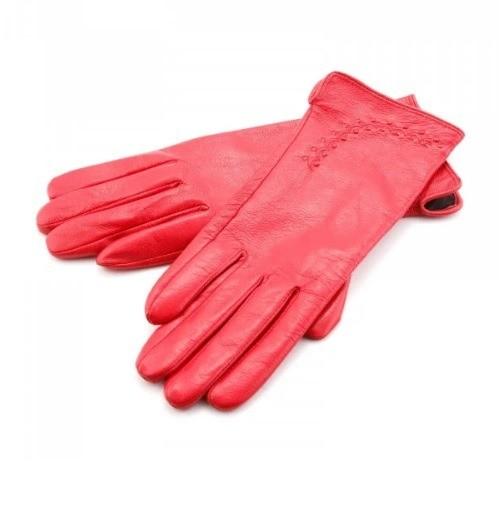Перчатки Pittards