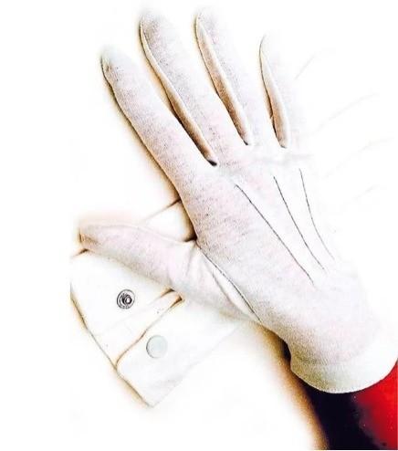 Перчатки RUBIE'S