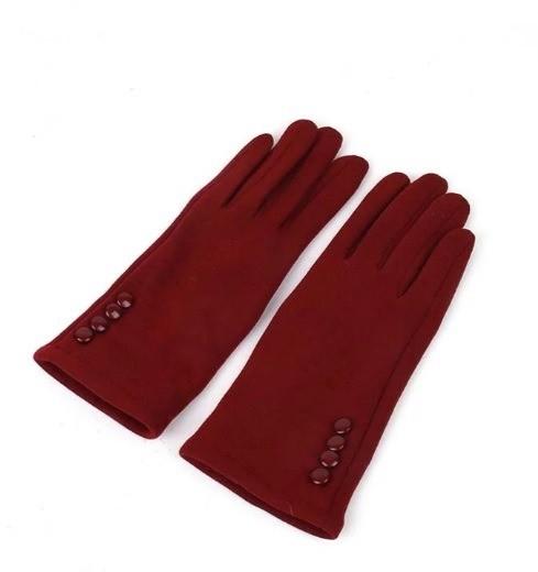 Перчатки Daniele Patrici