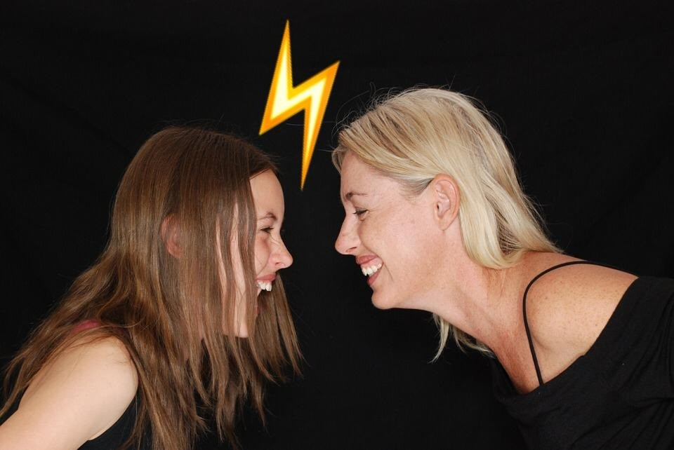 Тест: ты зрелая личность или застряла в подростковом возрасте?