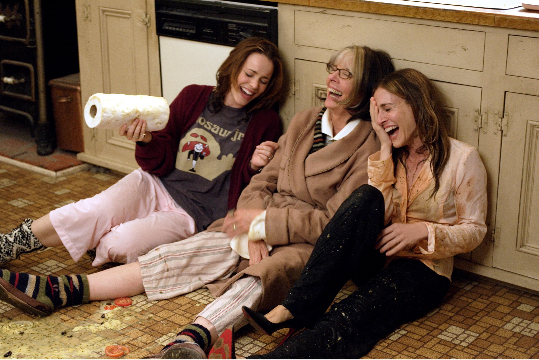 5 признаков того, что родители нарушают твои личные границы
