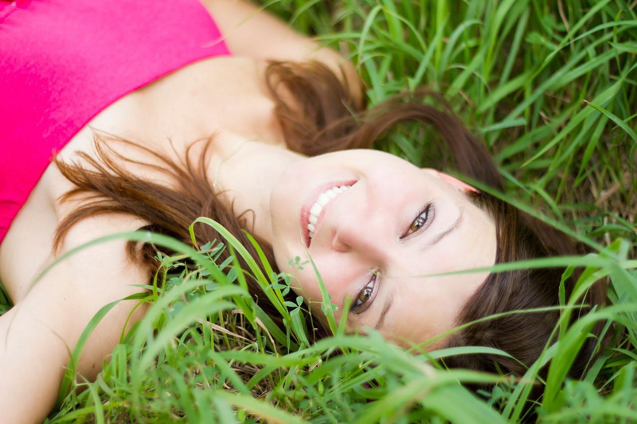 Возвращаем себе жизненную энергию: 5 энергетических способов омоложения