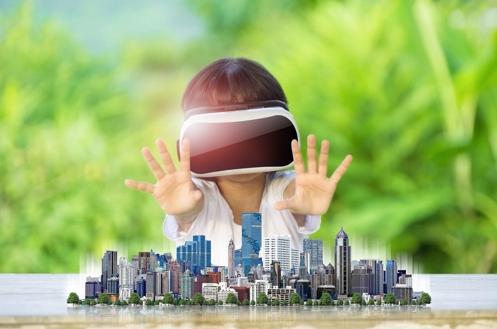 Профессии будущего: тренд–хантеры, web–садовники… Кем будут твои дети?