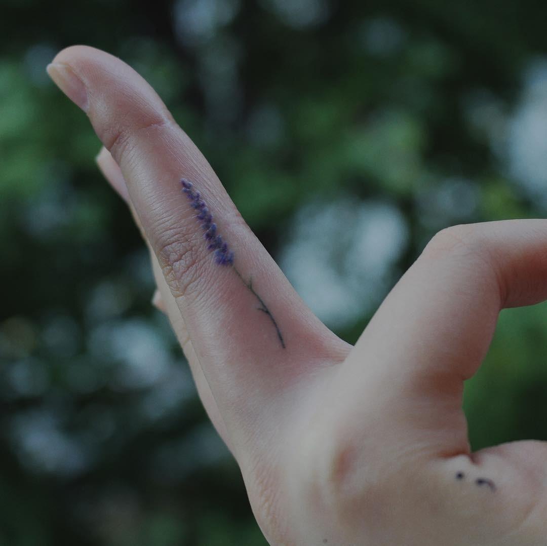@tattooist_hyojin