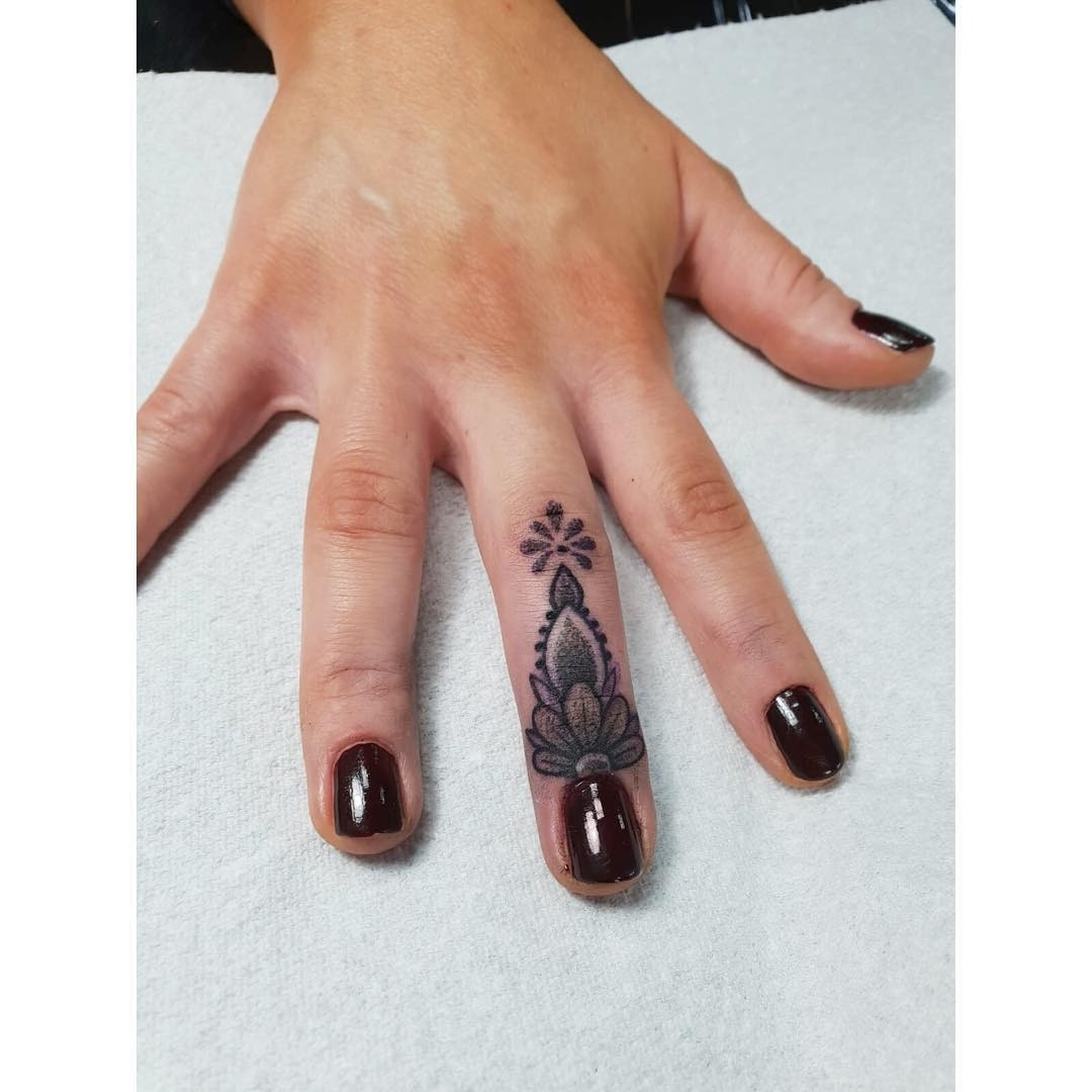 @tibbles.tattoo
