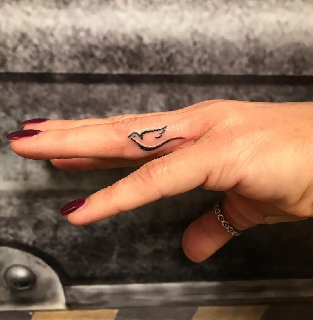 @biancavaresi_tattoo