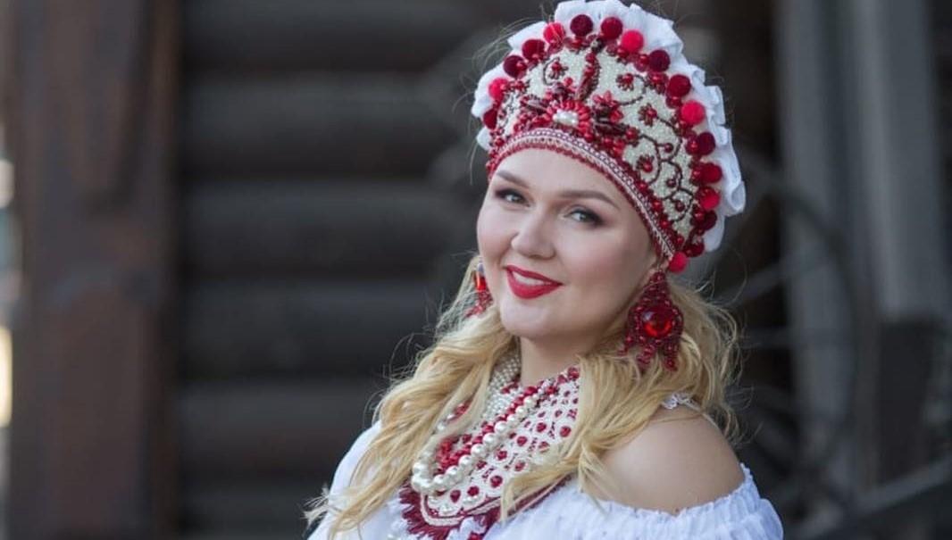 Минус 30 кг: звезда Comedy Woman Надежда Ангарская раскрыла секрет экстремального похудения