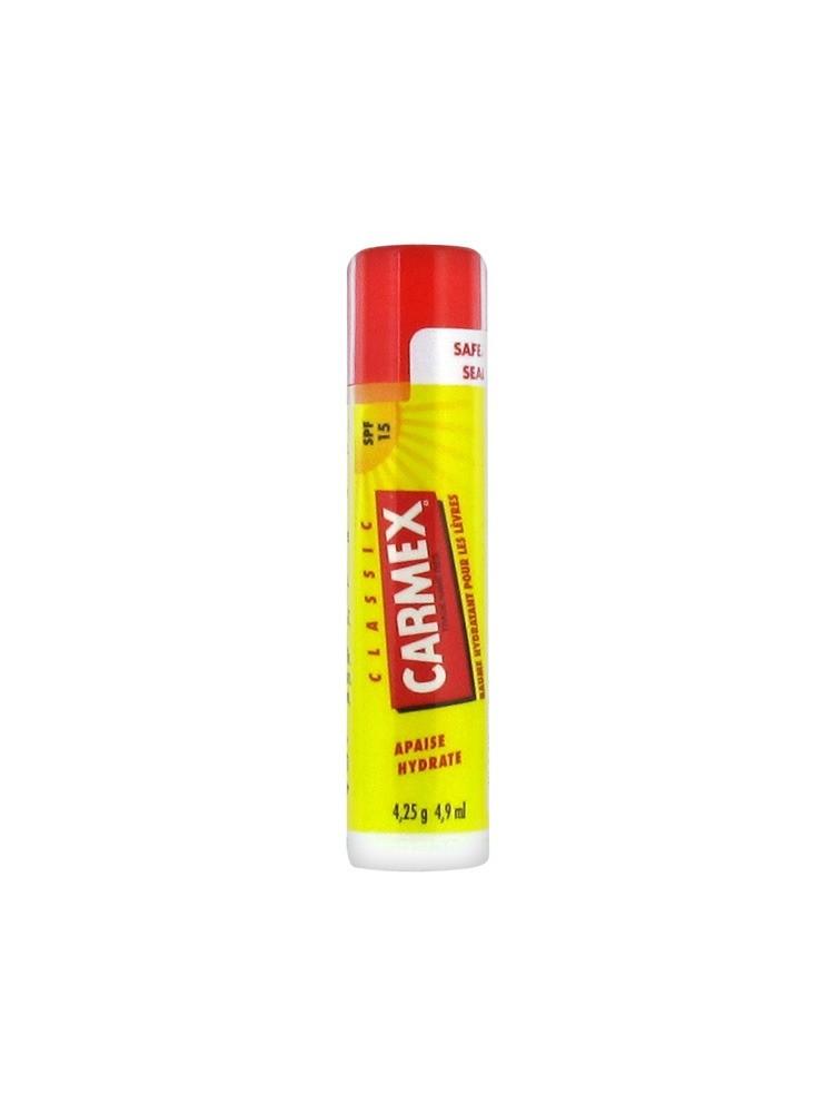 Бальзам для губ Carmex