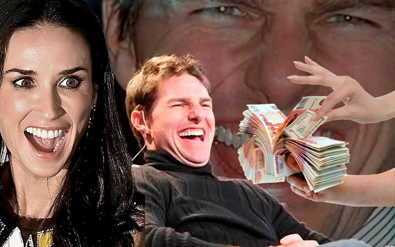 Сколько стоит голливудская улыбка звезд? Откровения стоматолога