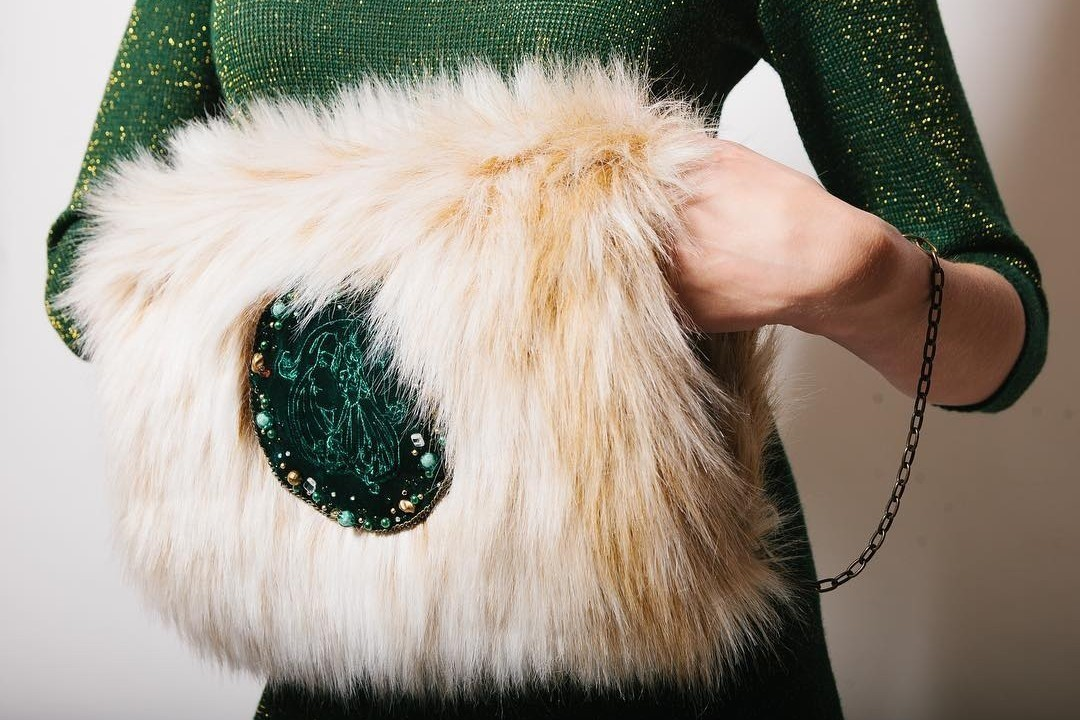 Утеплитель для носа и женская балаклава: 6 вещей для тех, кому невыносимо холодно на улице