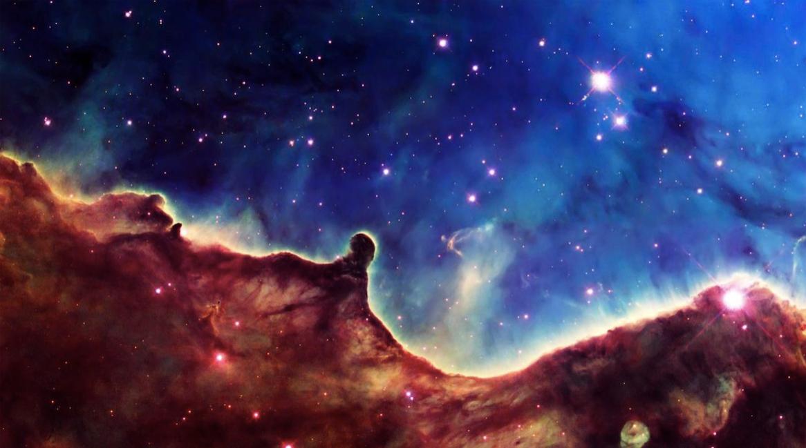 Время магических слов. 7 лунные сутки: как правильно формулировать свои желания, чтобы они сбылись