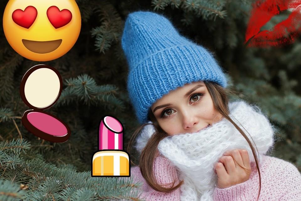 6 средств, которые есть в зимней косметичке у холеной женщины