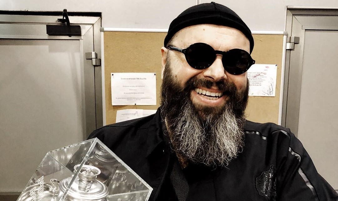 Что хранится в холодильнике сильно похудевшего Максима Фадеева?