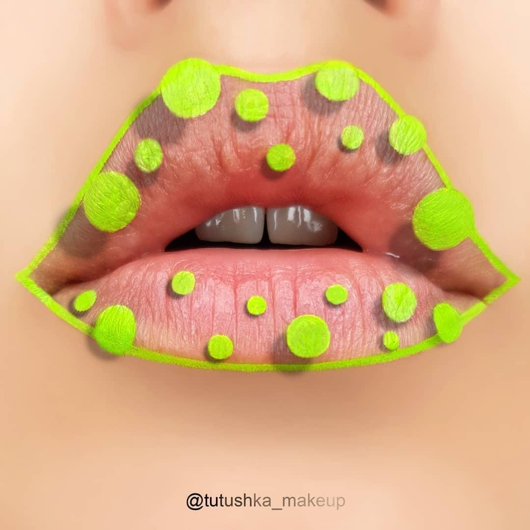 @tutushka_makeup