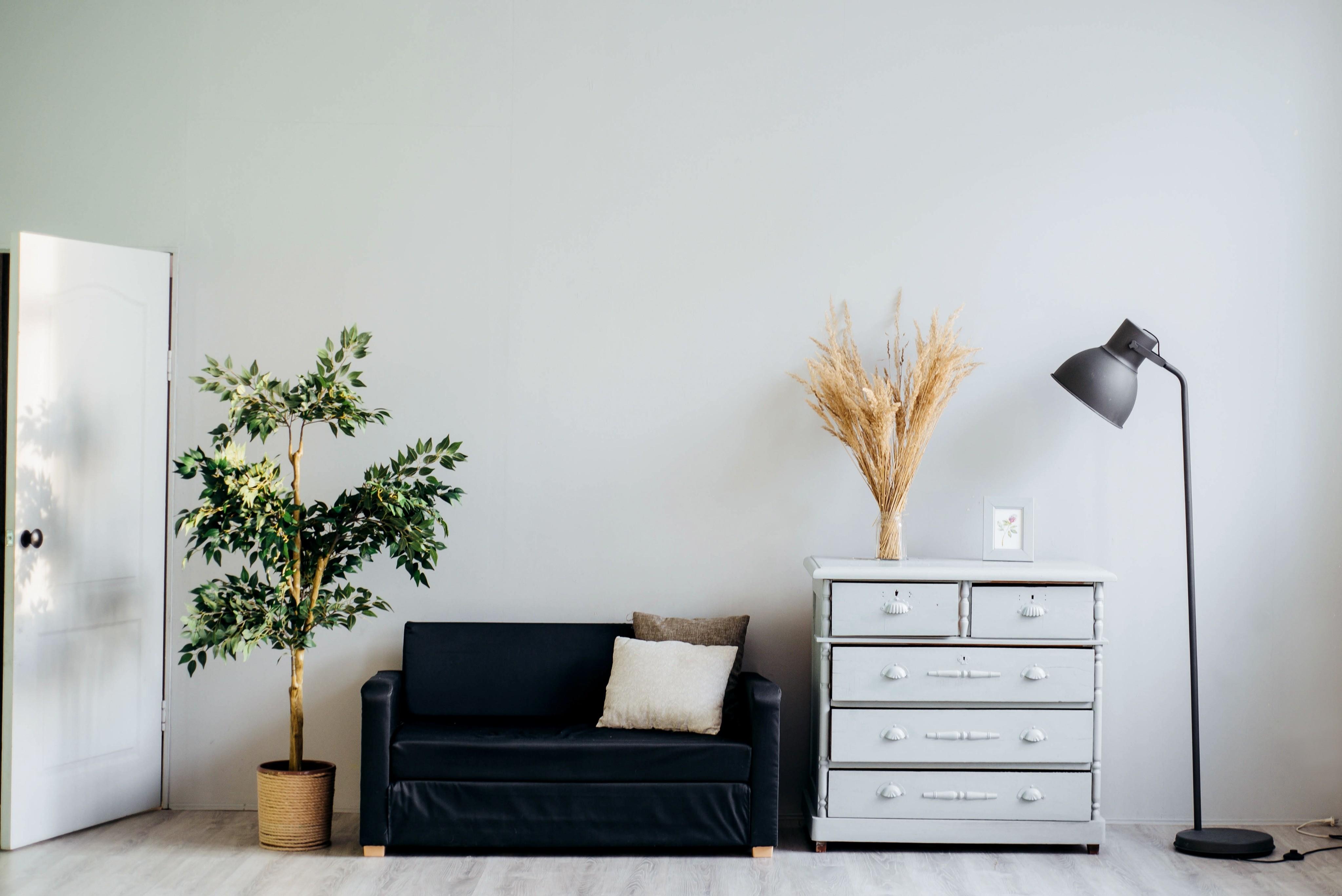 Лайфхак для квартиросъемщиков: девушка нашла оригинальный способ проучить дотошного риелтора