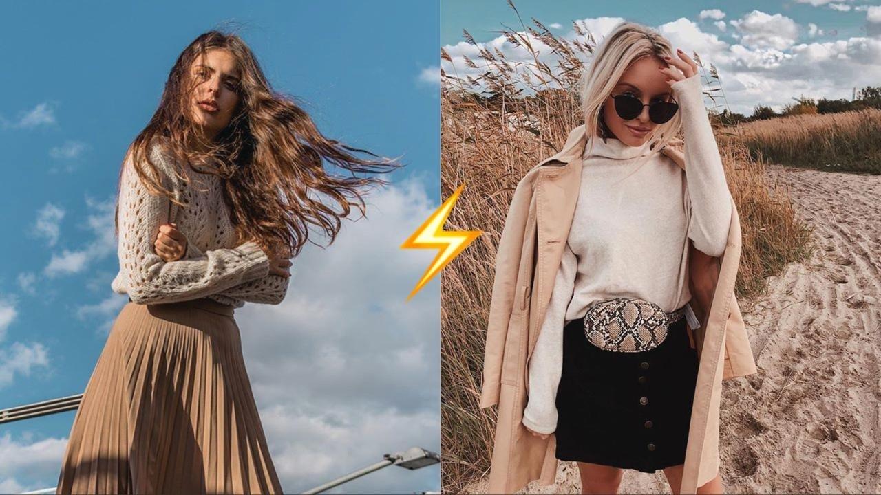 5 приемов, которые сделают одежду из масс-маркета визуально дороже