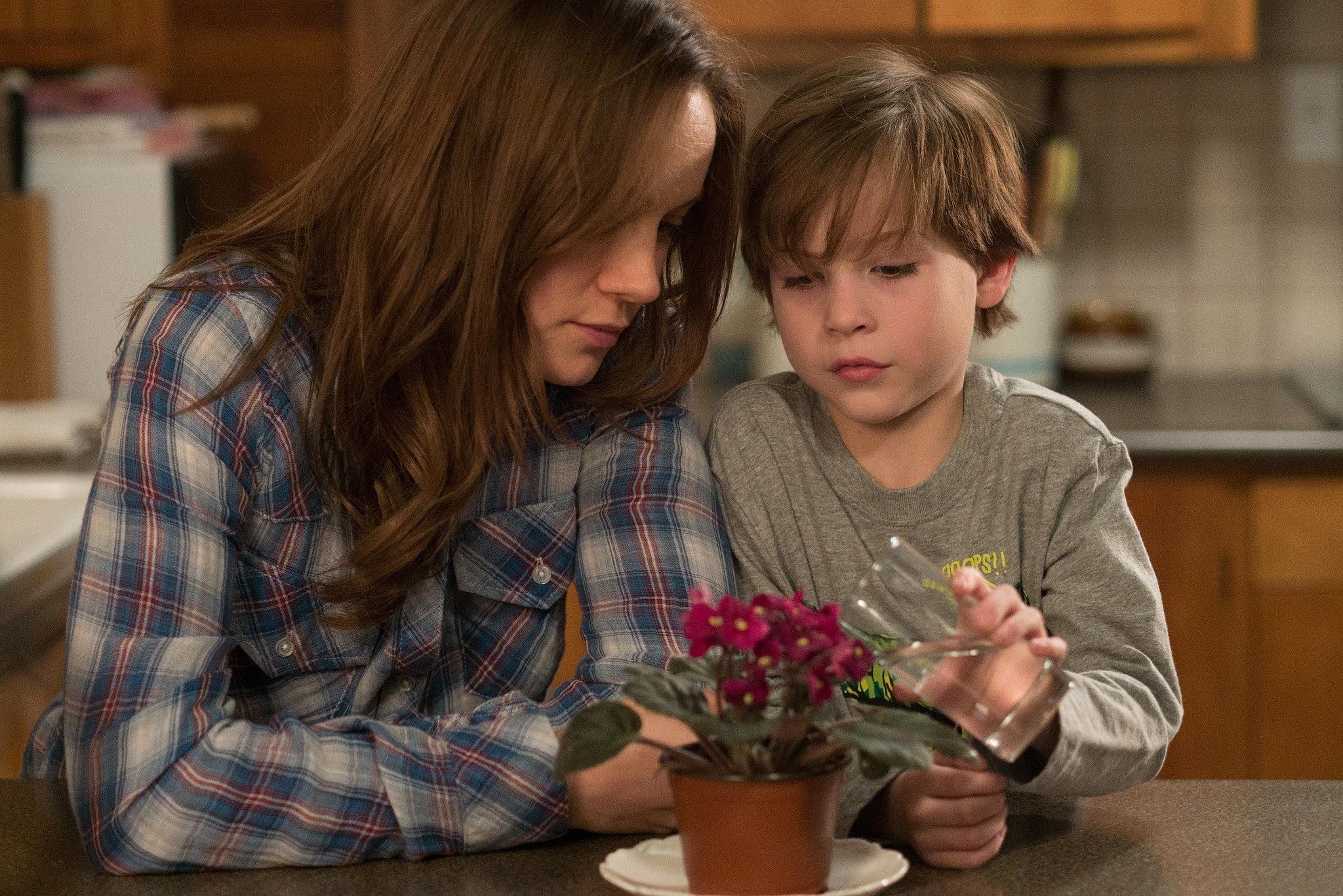 Под силу даже детям: подбери домашние обязанности по возрасту ребенка