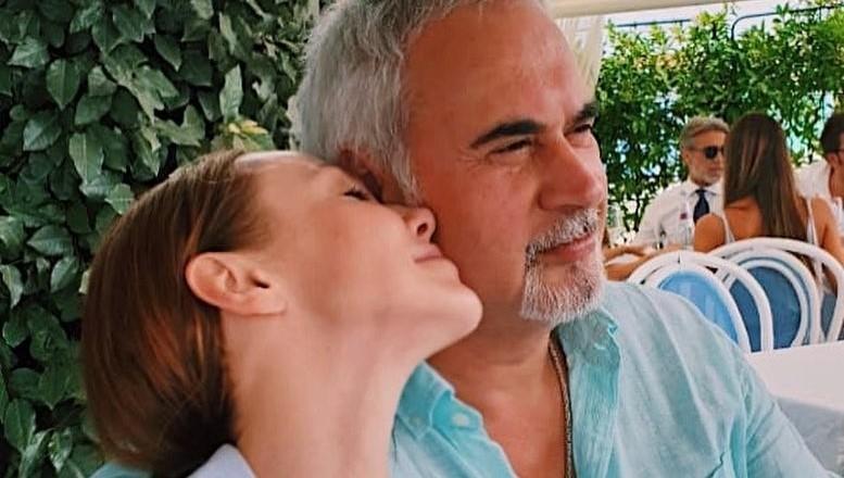 «Отвалите от нашей семьи»: Валерий Меладзе заступился за Альбину Джанабаеву