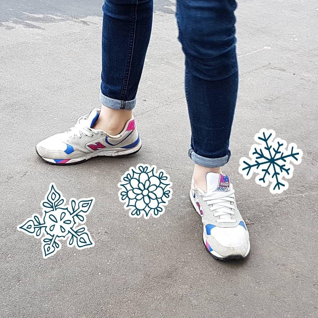Волдыри, цистит и простатит: чем чревато ходить с подворотами зимой