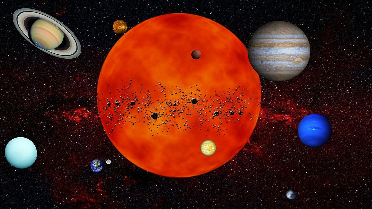 Меркурий входит в ретроград. Что можно делать и что нельзя в ближайшие три недели