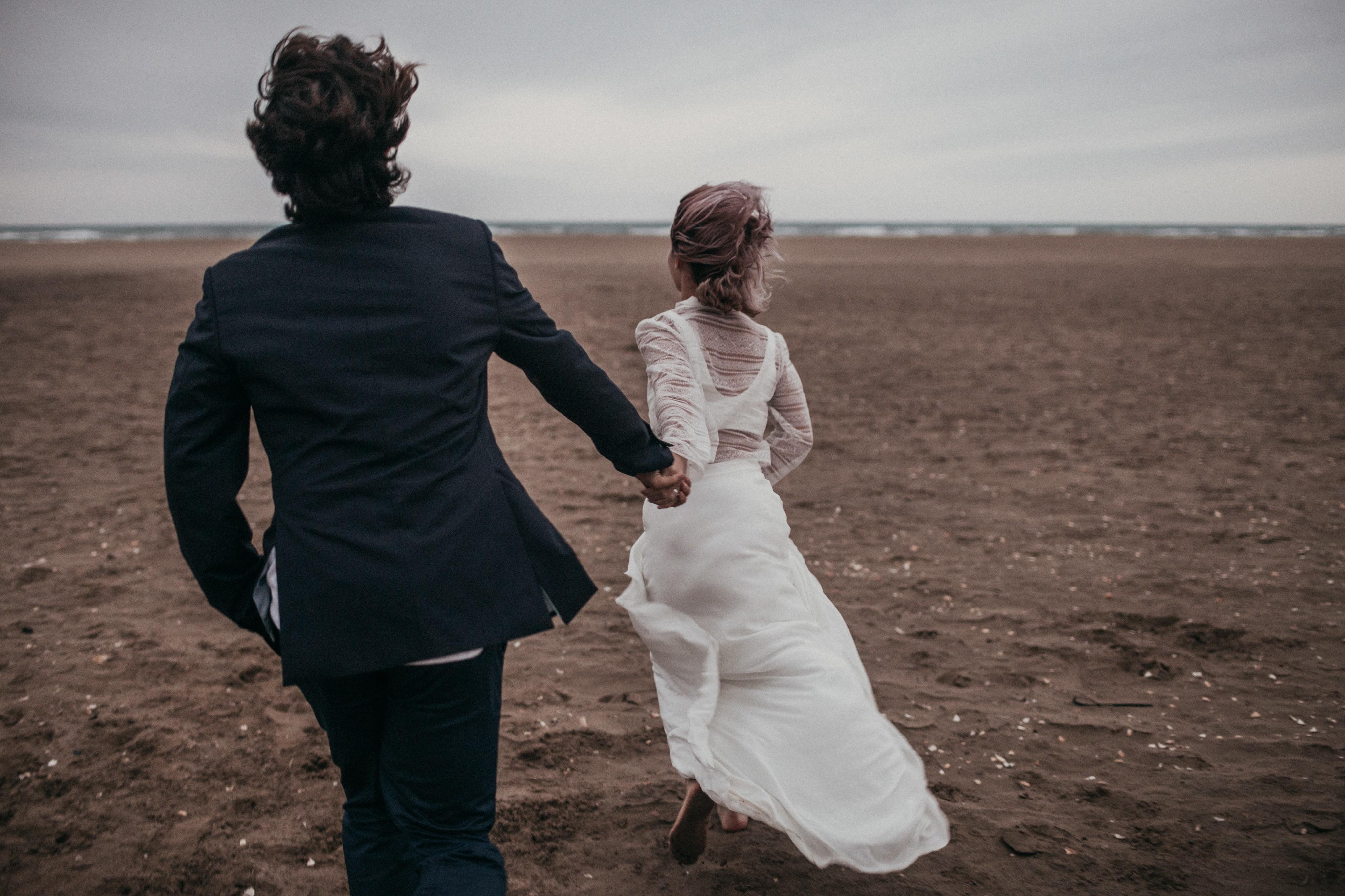 Любовный гороскоп на 2019 год: Близнецы