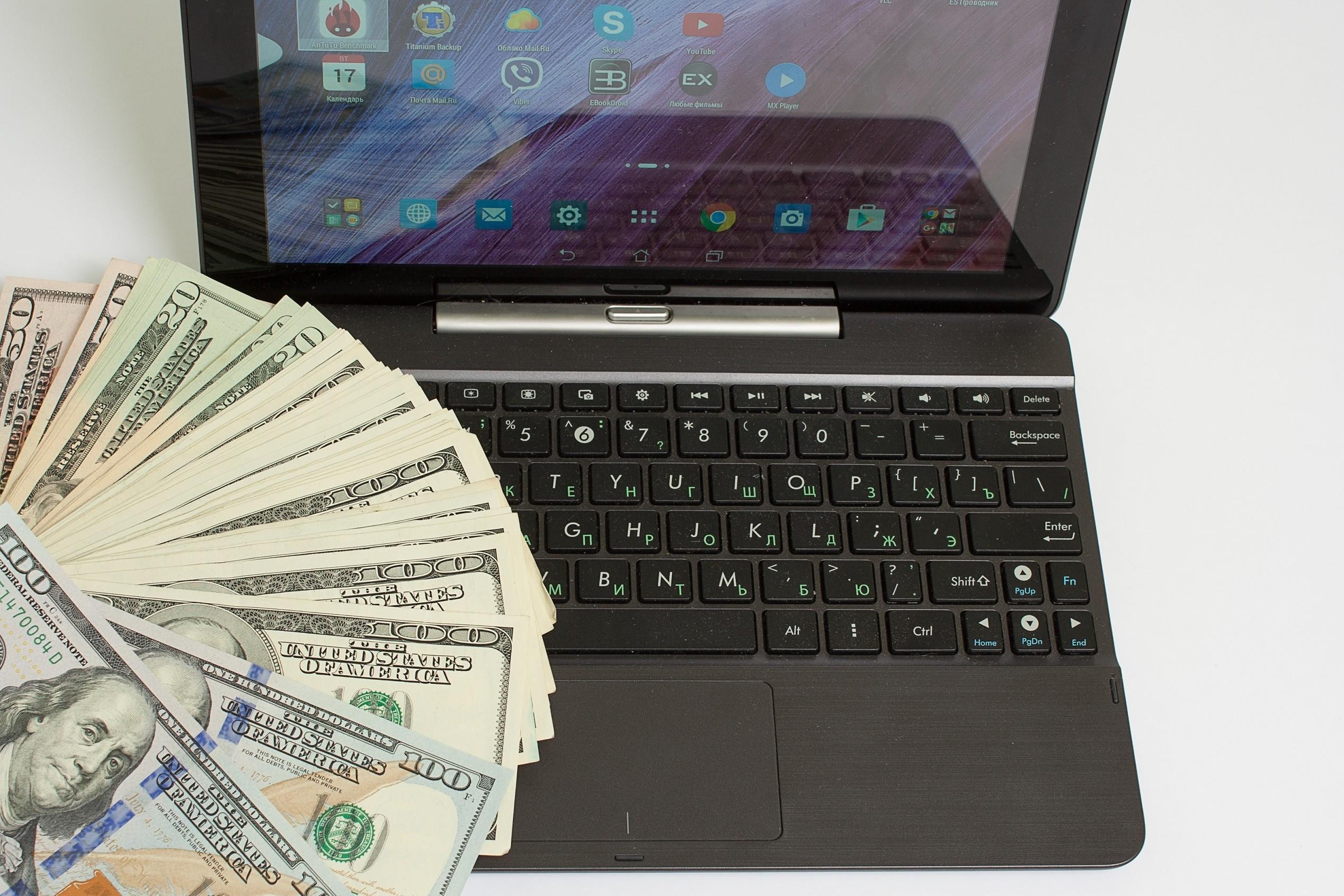 Дорогая, я потом все объясню: 7 реальных историй, как онлайн-мошенники разводят нас в Сети