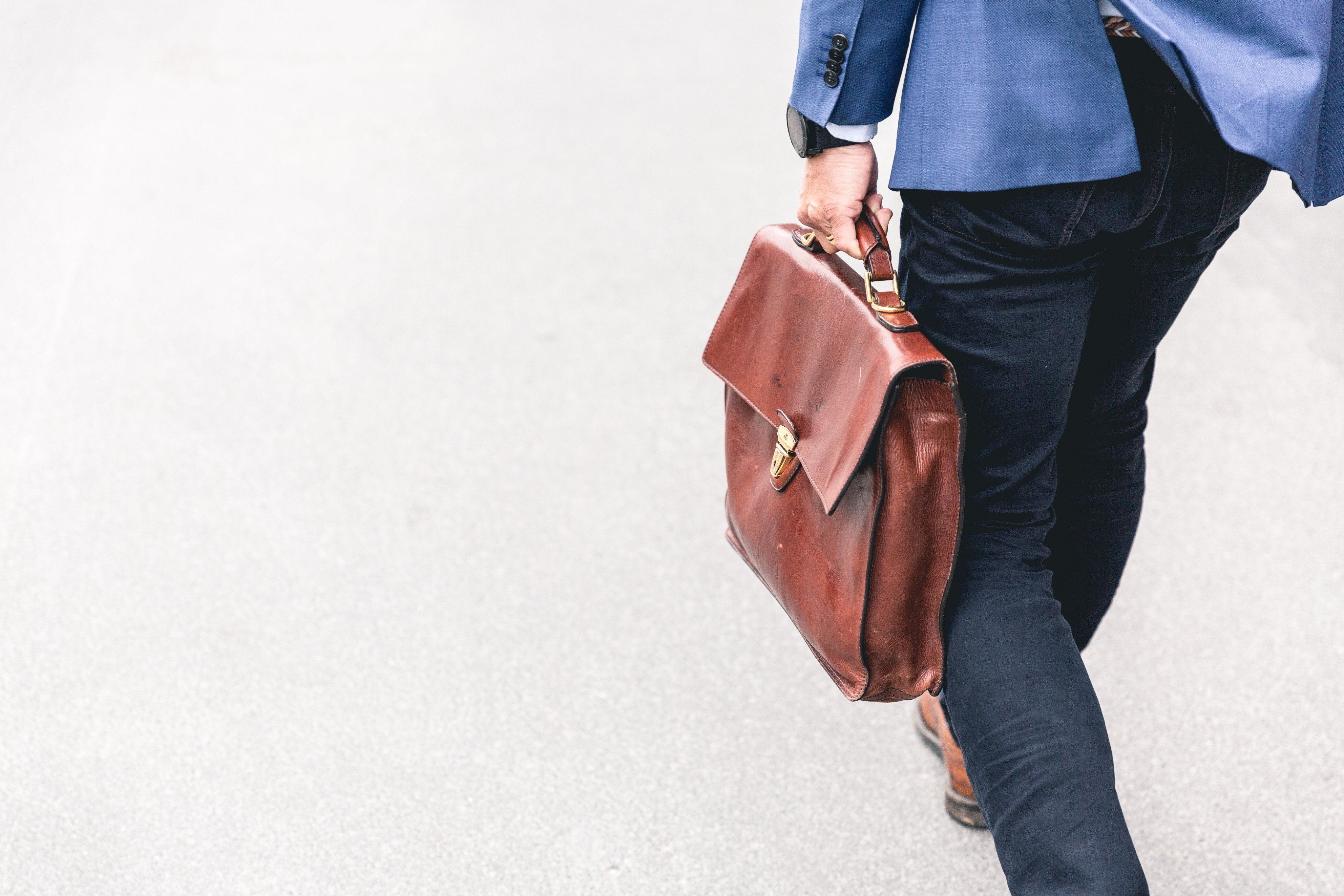 Личностные качества карьеристок: какие черты характера усилят бизнес-хватку?