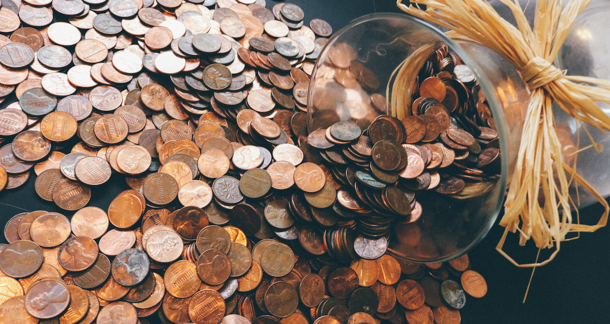 Как правильно заплатить налог на имущество, чтобы не нарваться на штрафы