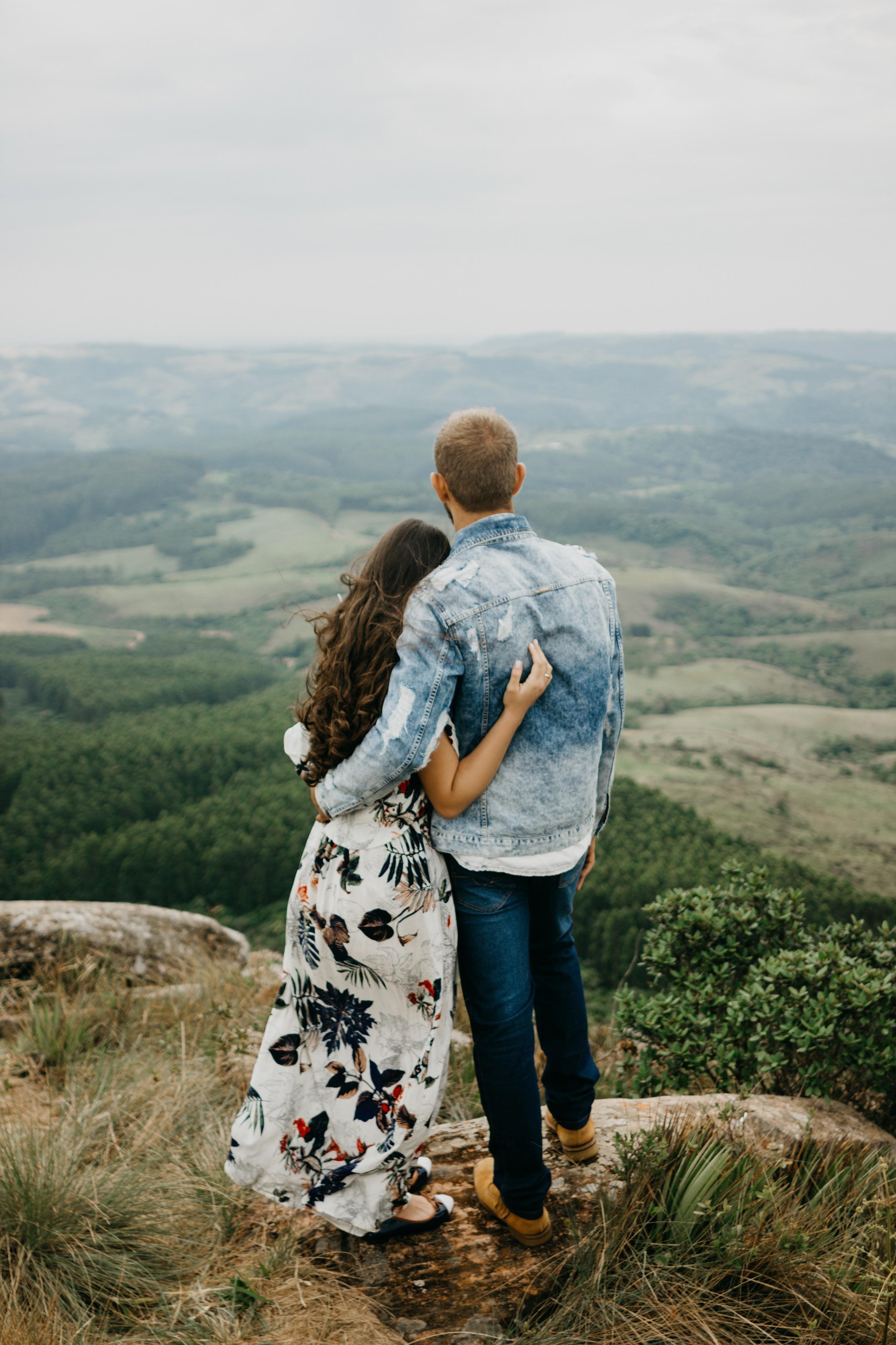 Любовный гороскоп на 2019 год: Весы