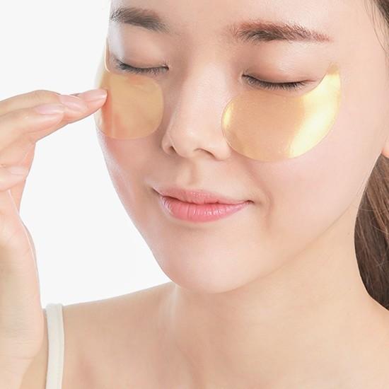 Патчи для груди и дерматропные маски: ТОП постулатов корейского омолаживающего ухода