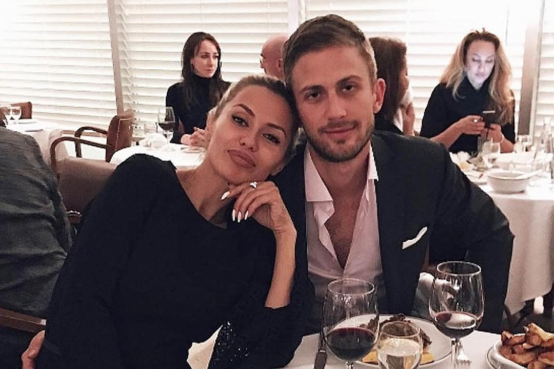 «Упустила свое счастье!»: экс-бойфренд Виктории Бони намерен жениться на шведской модели