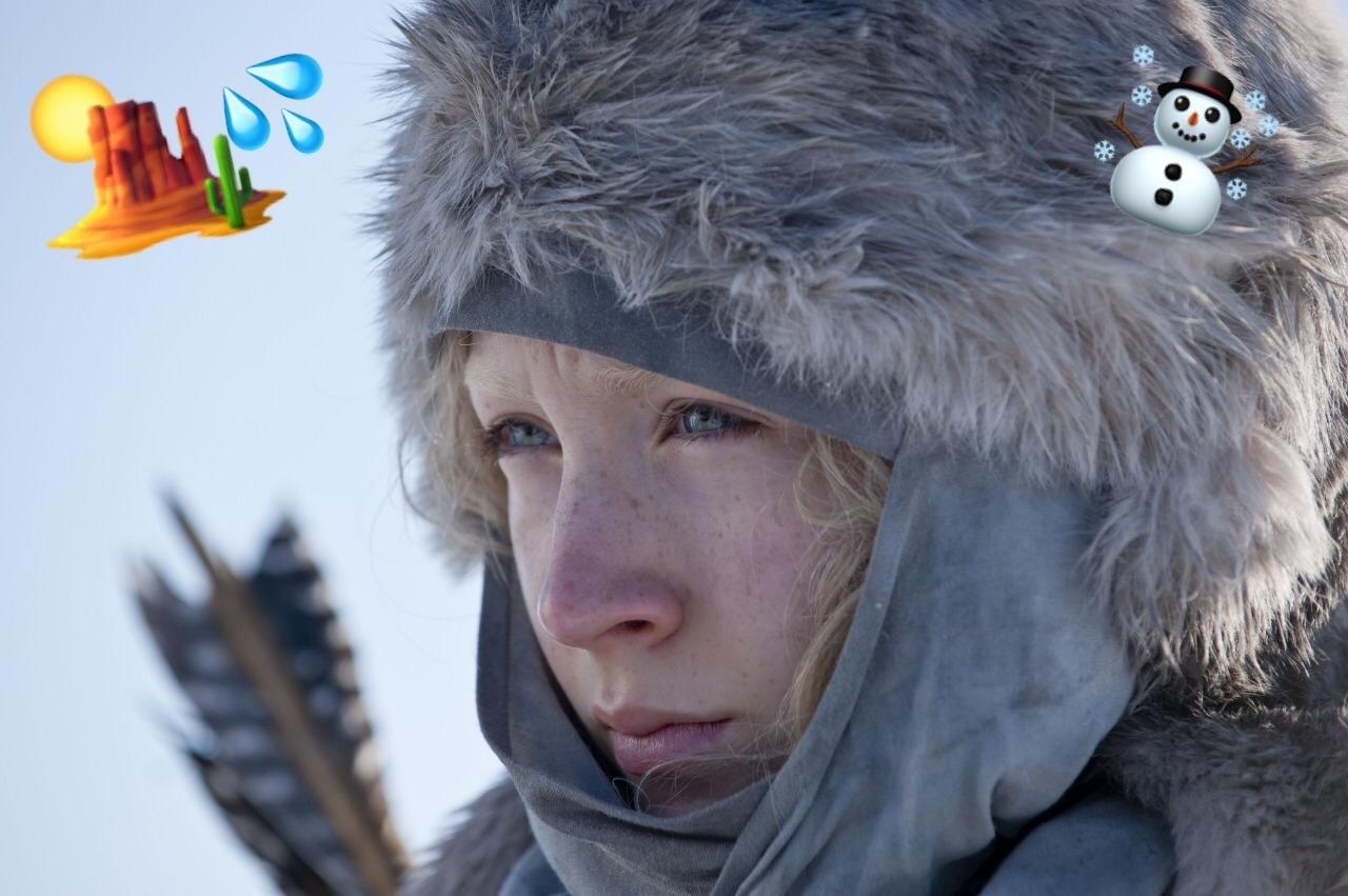 10 лучших sos-средств для сухой кожи от 100 до 400 рублей