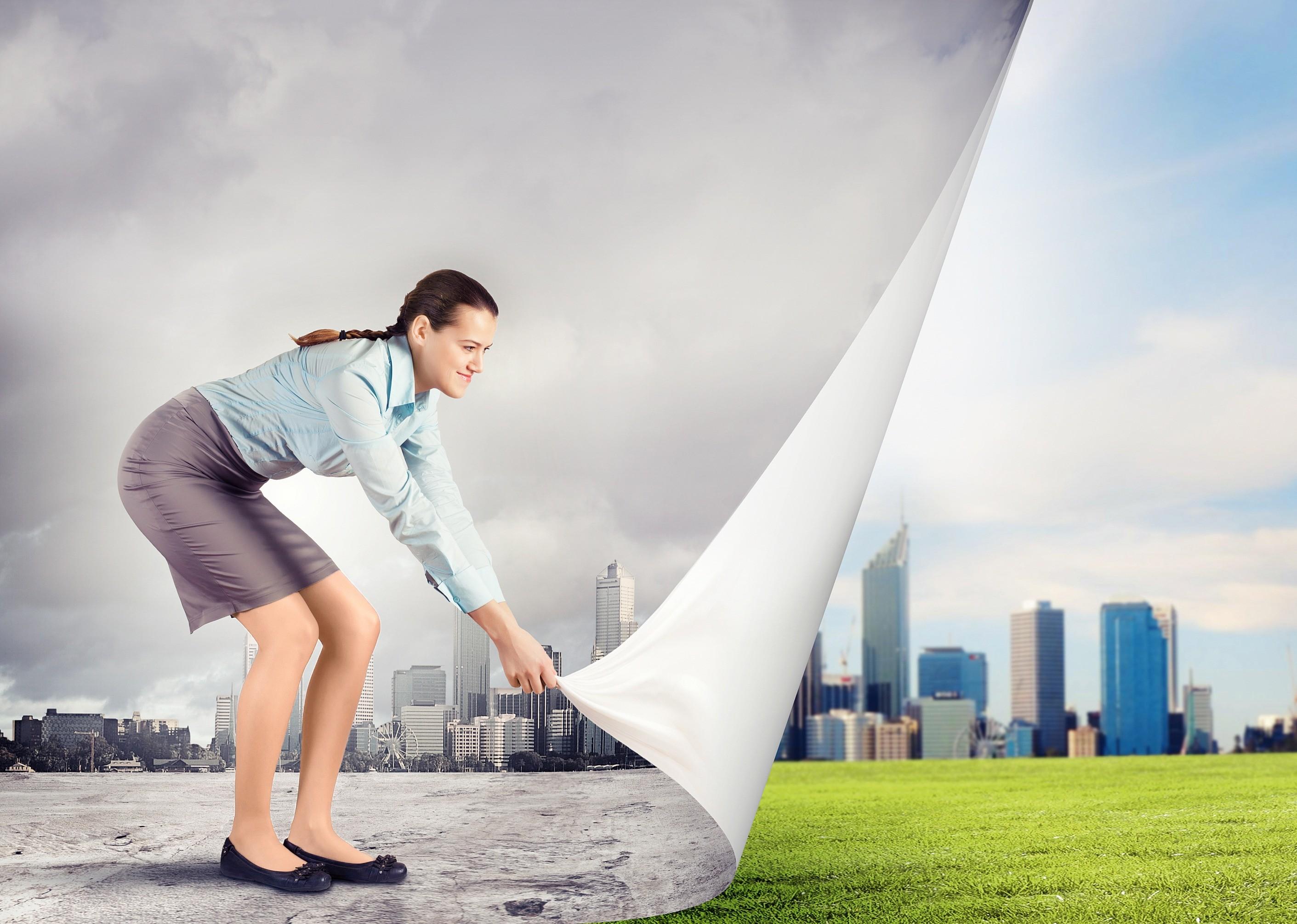 13 советов, как перестать жить рутинной жизнью