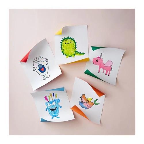 По словам представителей магазина, всю выручку от продажи коллекции игрушек направят на социальные проекты, которые помогают детям.