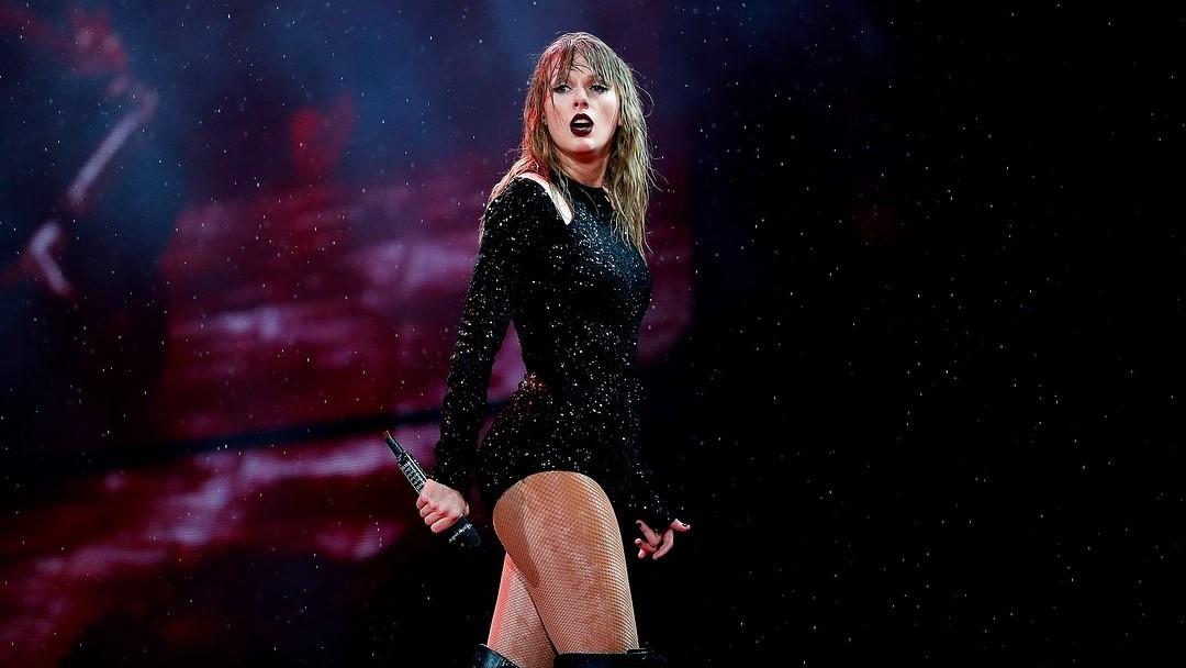 Forbes огласил имена самых высокооплачиваемых певиц