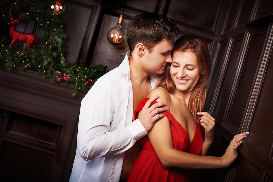 6 способов, как сделать мужу приятное в интимном плане и разнообразить сексуальную жизнь