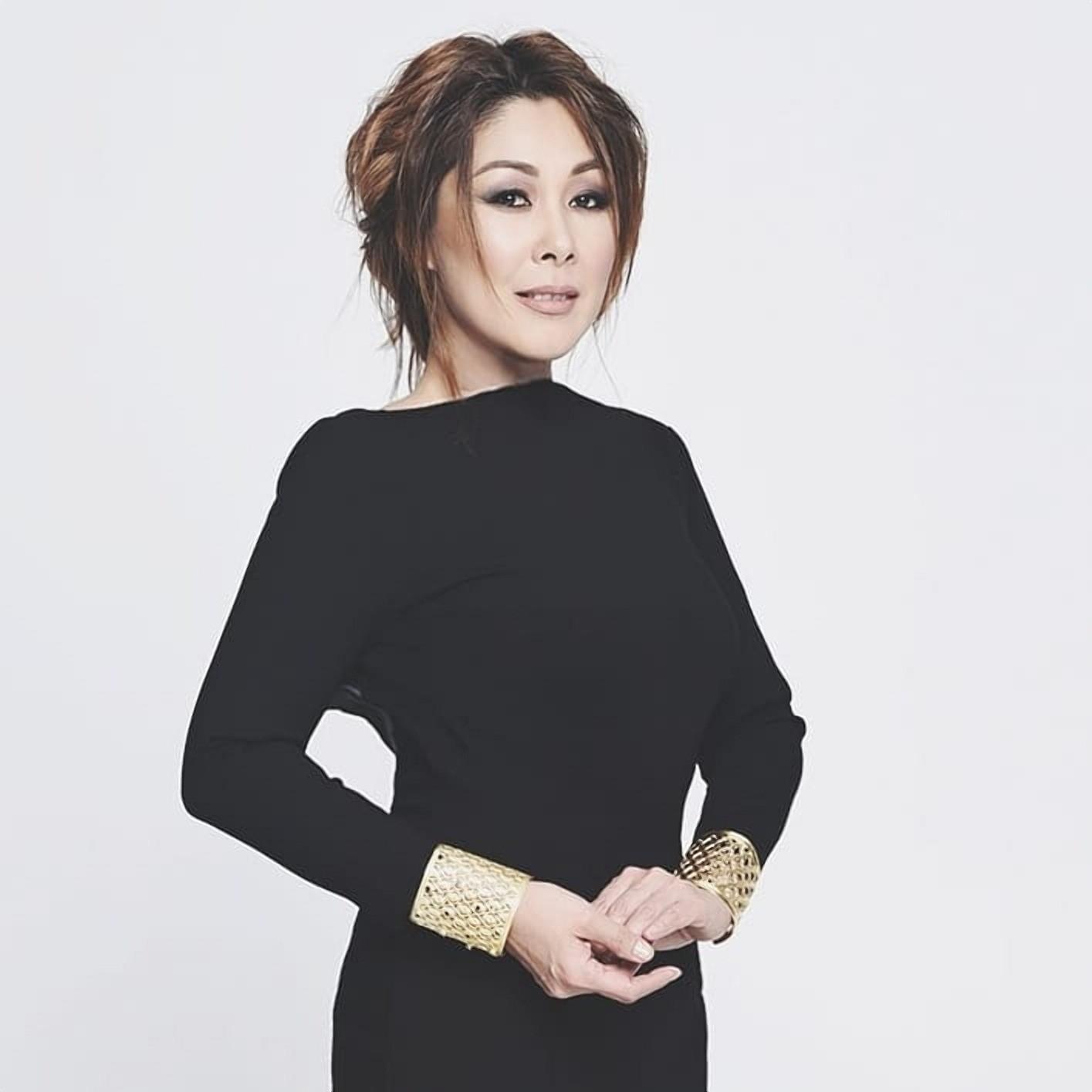 Стала известна причина, по которой Анита Цой попала в больницу