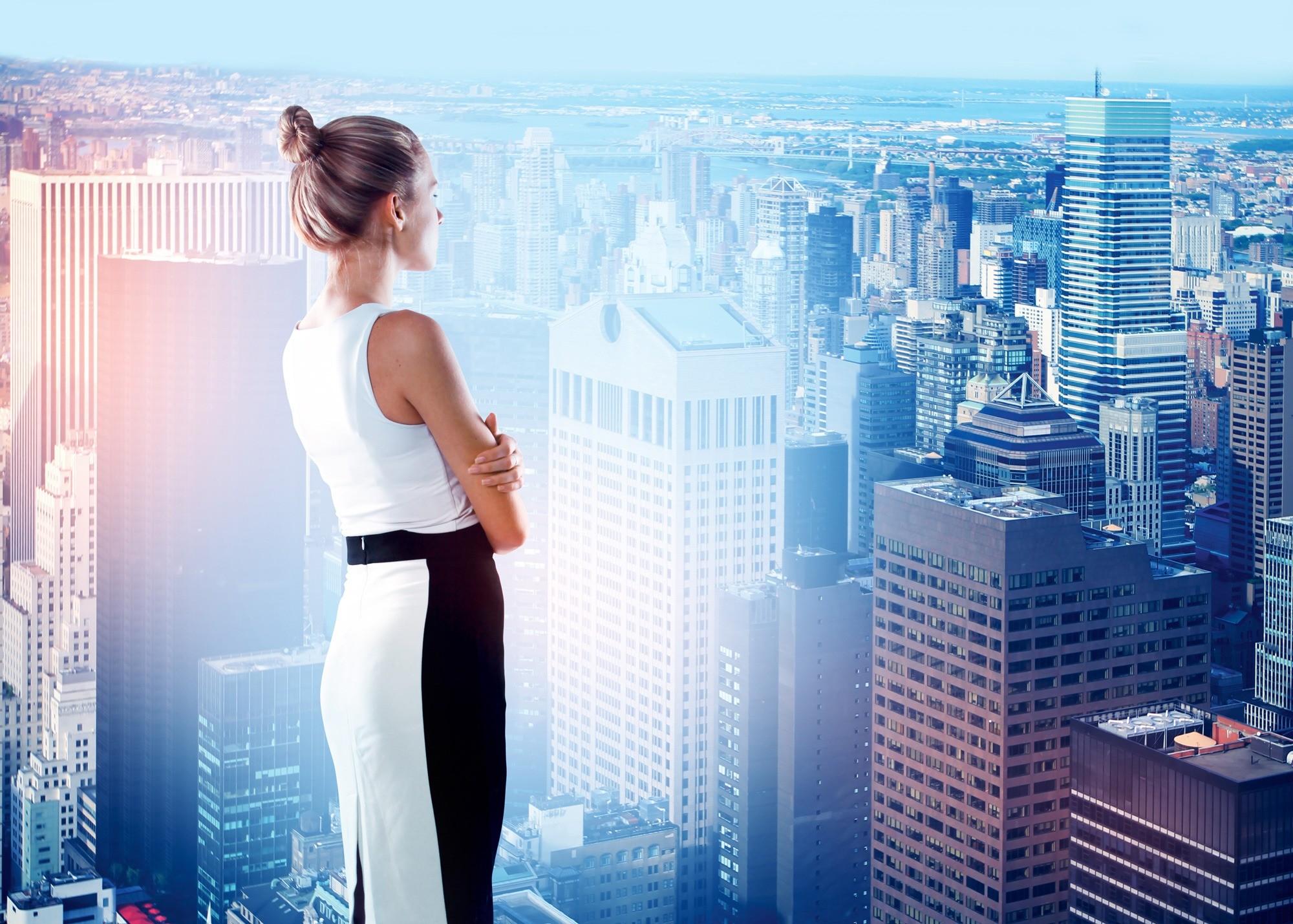5 советов, как продолжить карьерный рост, если кажется, что достиг всего
