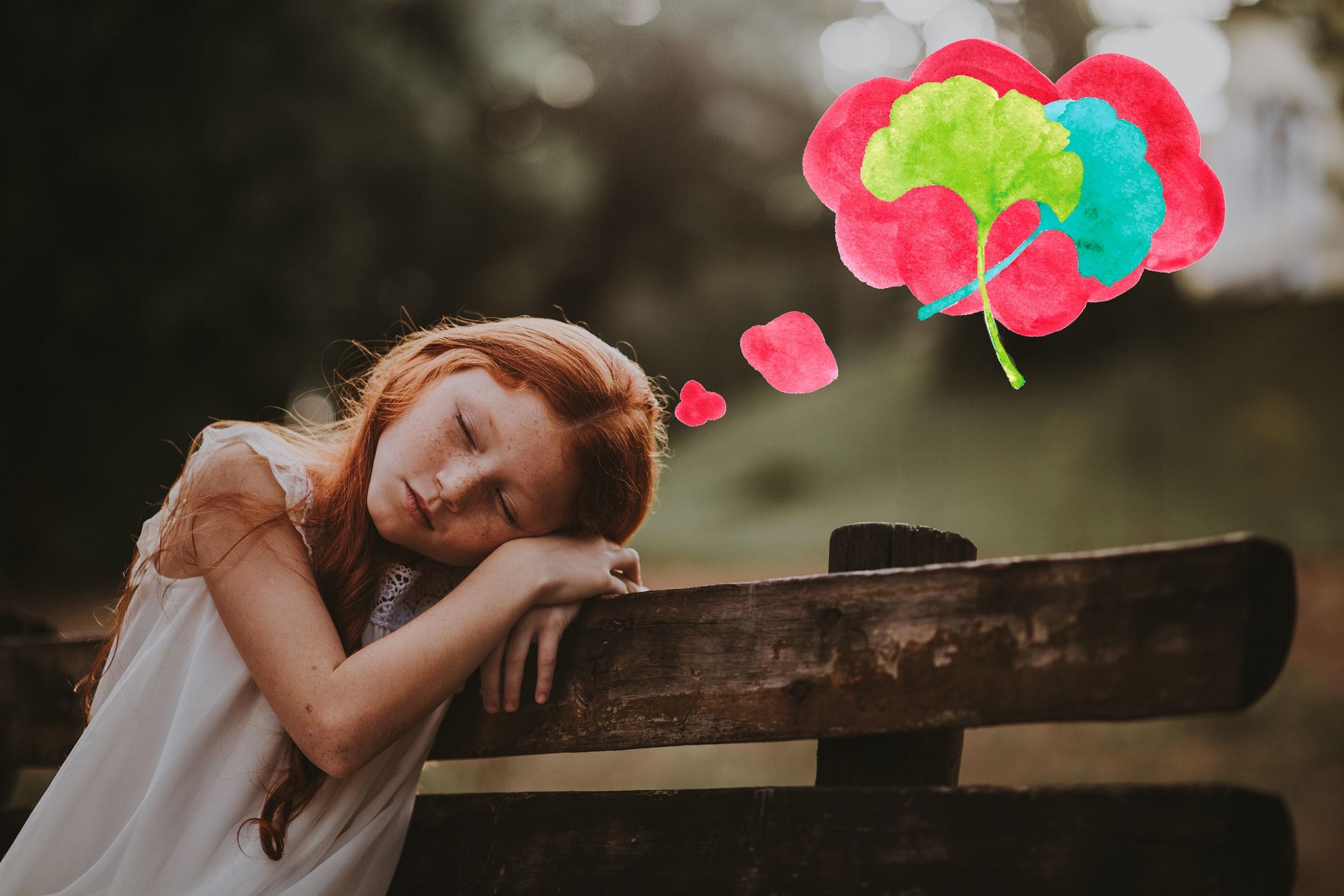 Как имя влияет на здоровье: 10 самых удачных имен для мальчиков и девочек