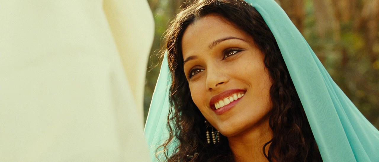 6 бьюти-секретов жен арабских шейхов: как сохранить красоту до самой старости