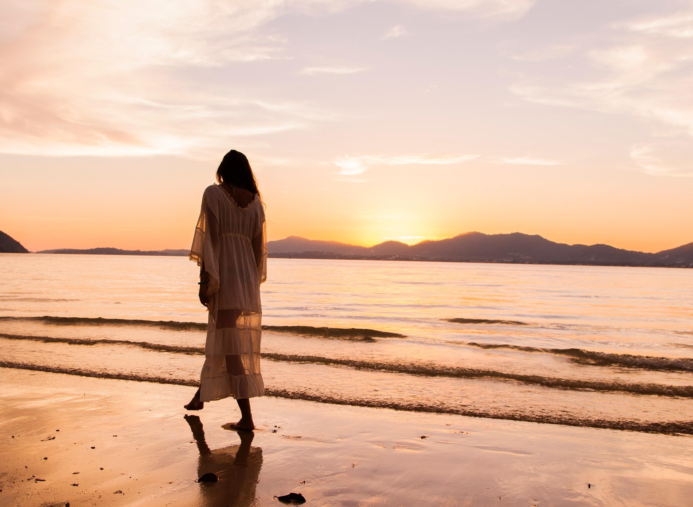 Слив энергии: 4 верных пути отказаться от незавершенных циклов в жизни