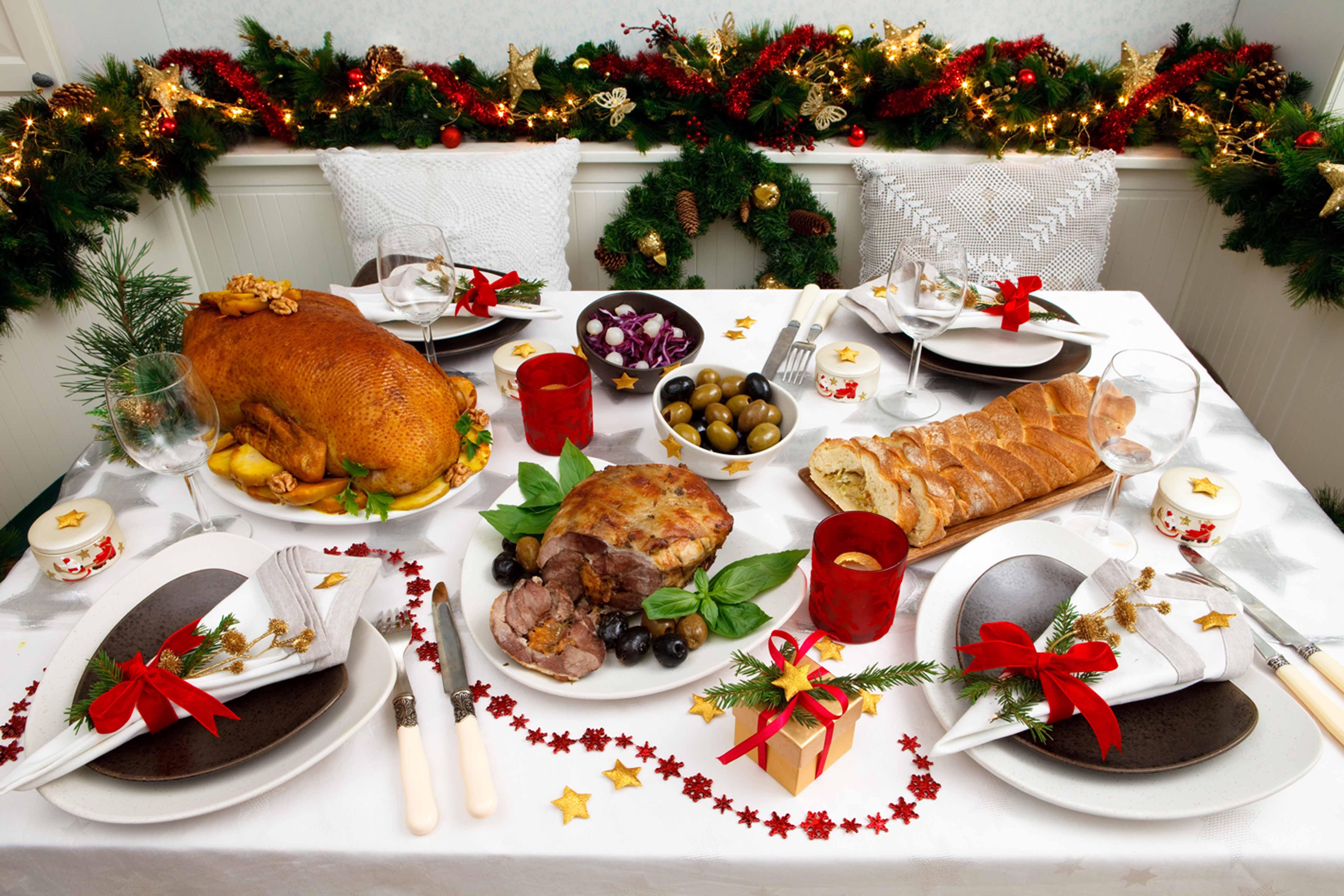 Оригинальные салаты на Новый год 2019: рецепты с фото