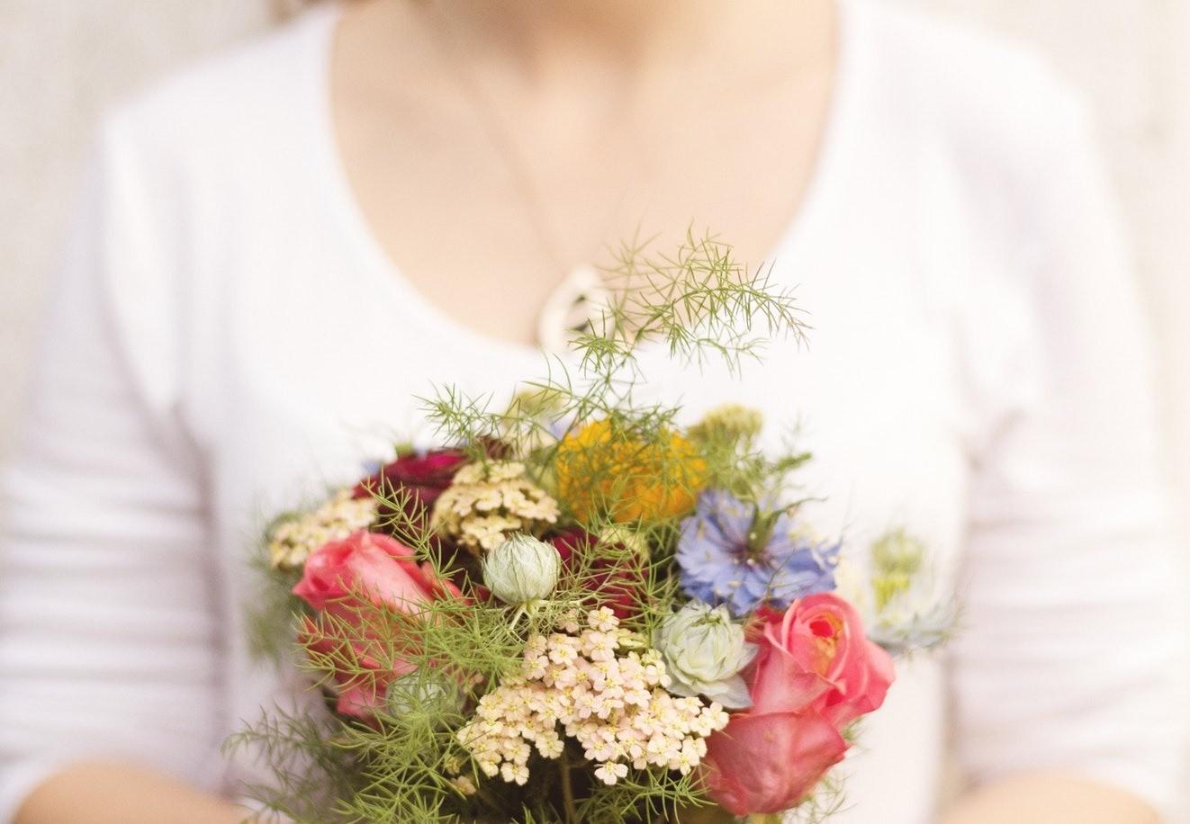 Что подарить маме на день матери: подарки, которые порадуют маму, бабушку, свекровь и даже воспитательницу