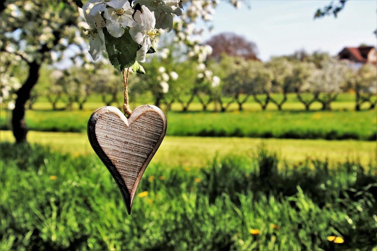 Как создать обереги на здоровье, любовь и богатство своими руками?