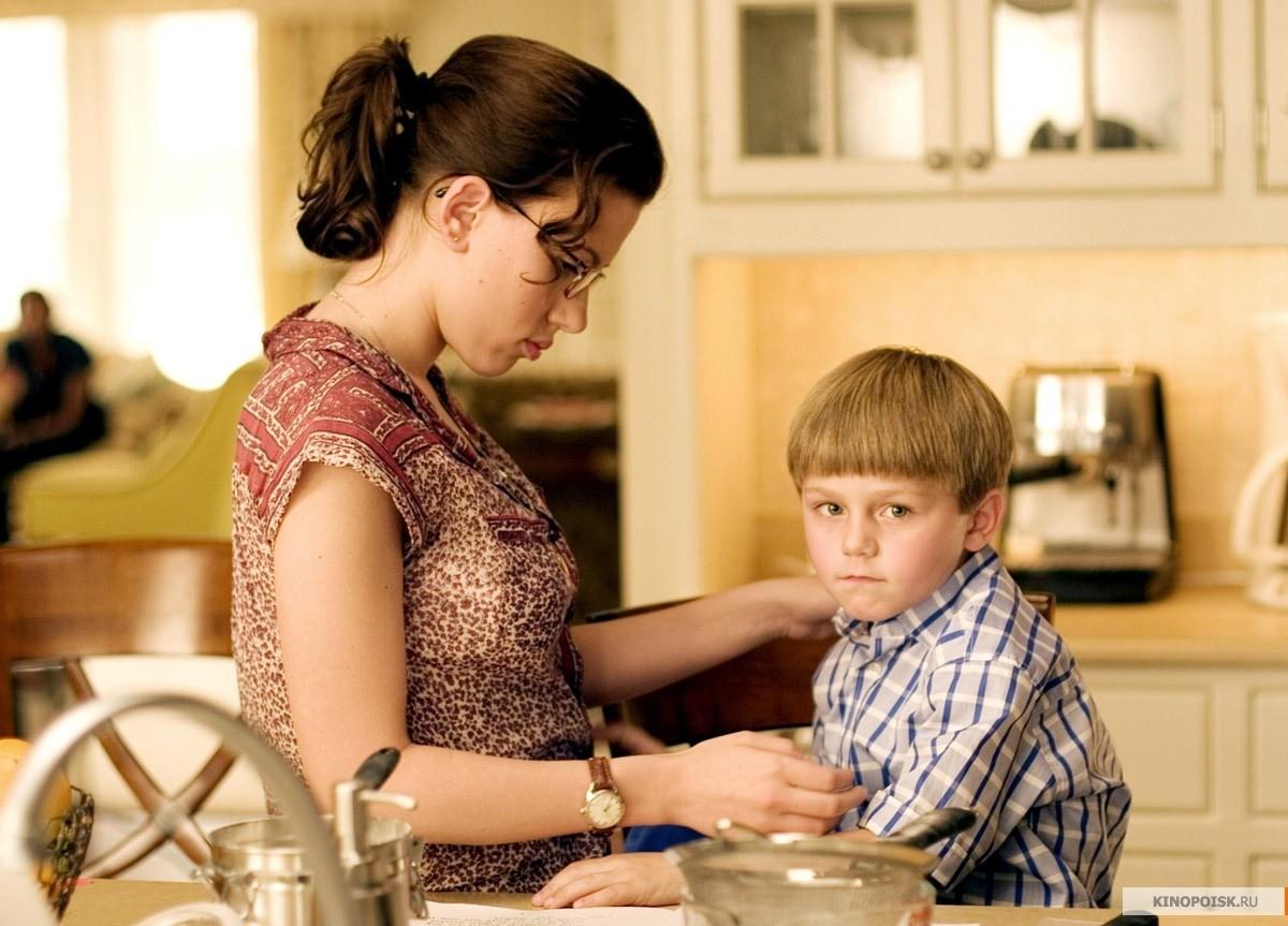 7 вещей, которые никогда нельзя запрещать ребенку