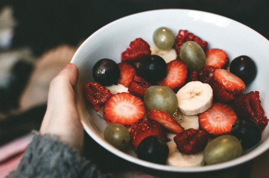 Диета по Зодиаку: какой режим питания поможет гарантированно сбросить лишнее