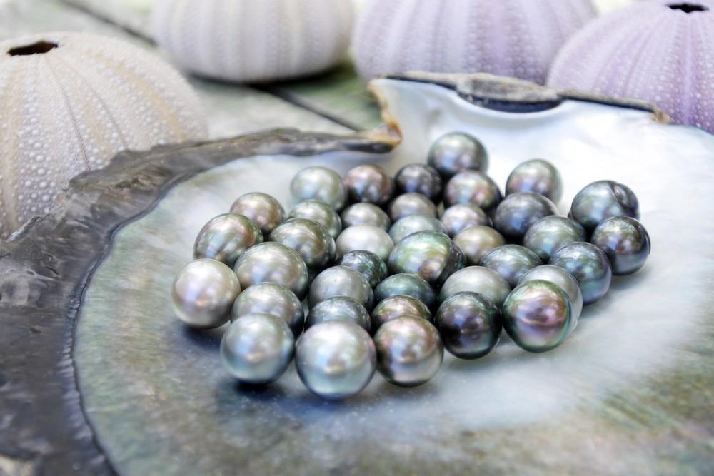 Лепестки хризантем и жемчужная пудра: 7 древних секретов красоты японских гейш
