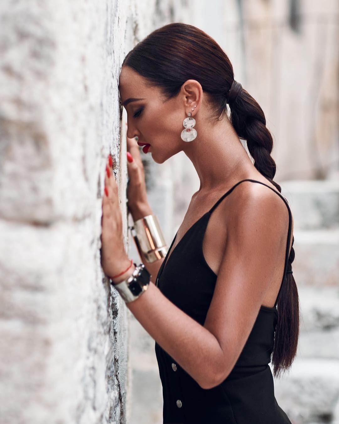 Факторы одиночества: специалисты объяснили, почему Ольга Бузова не может найти мужа